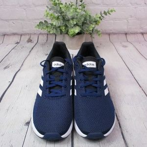 Adidas Boys Run 70's Sneakers